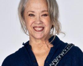 Jean Barrett-Sommerville