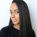 Yasmin Johnson