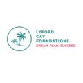 Lyford Cay Foundations