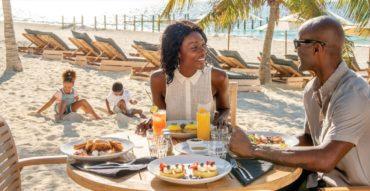 Grand Bahama Island: Still Rockin'